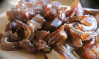 Sliced-Dates1.png